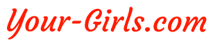 Your Girls -